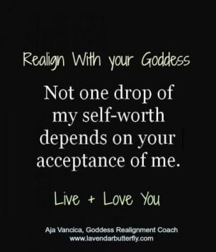 goddess-quote