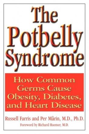 potbelly-book