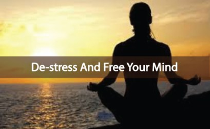 Thyroid-Loving-Care-De-Stress-And-Free-Your-Mind
