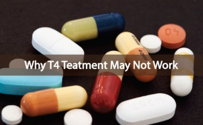 Why-T4-Only-Treatments-May-Not-Always-Work