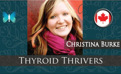 From-Hypothyroidism-At-Age-11-To-The-Mighty-Thyroid