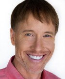 Alan-C-small-profile-pic