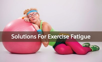 Solutions-For-Exercising-With-Fibromyalgia-And-Thyroid
