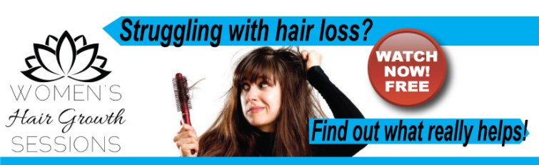 Womens-Hair-Growth-Sessions-Banner-Thyroid-Nation
