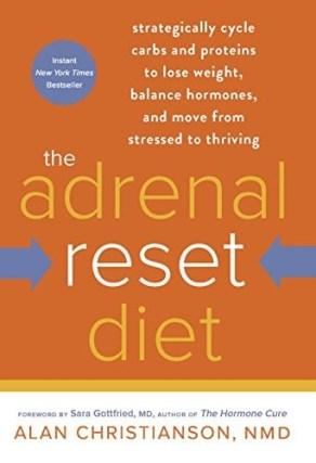adrenal-reset-book-alan-christianson