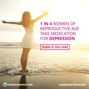 1-in-4-Women-Alternative