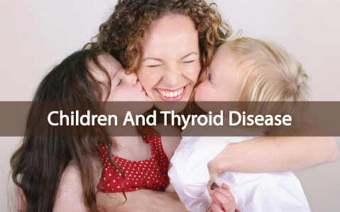 5-Tips-After-Learning-Your-Child-Has-Thyroid-Disease