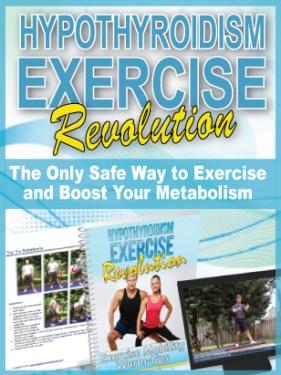 Exercise-Revolution-Thyroid-Nation-Ad
