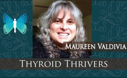 Feeling-Liberated-Natural-Healing-And-NDT-Helped-My-Thyroid