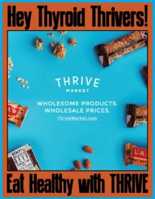 Thrive-Market-Thyroid-Nation-Ad2