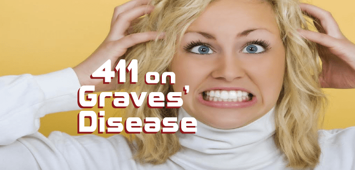 Graves-Disease-Information-To-Share-With-Family-And-Friends