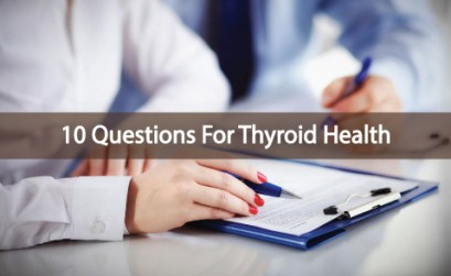 10-Things-To-Ask-And-Know-About-Your-Thyroid-Health