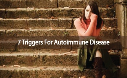 Autoimmune-Disease-And-The-Top-7-Triggers