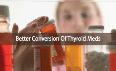 6-Steps-To-Better-Conversion-Of-Thyroid-Medication
