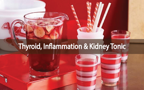 Thyroid-Inflammation-Kidney-Tonic-Thyroid-Nation