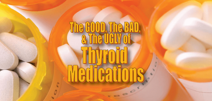 Understanding-Different-Types-Of-Thyroid-Medication