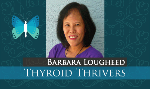 Hyper-to-Hypo-to-Healing-Breaking-the-TSH-Rule