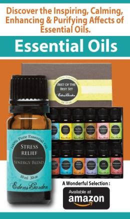 Essential-Oils-Ad-Thyroid-Nation