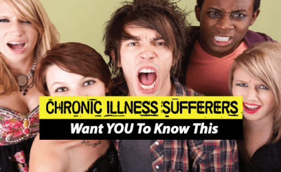 Chronic-Fatigue-Sufferers-Want-To-Tell-You-15-Things