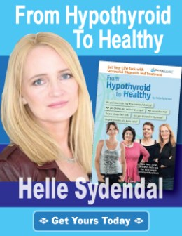 Helle-Sydendal-Book-Ad