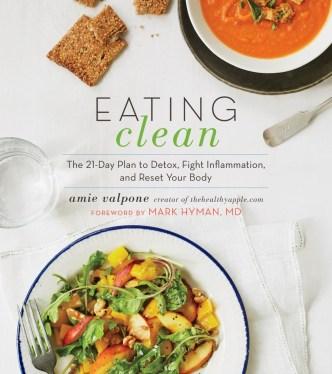 eating-clean