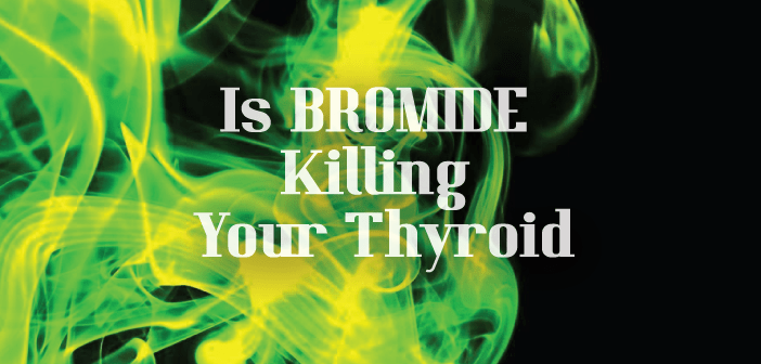 Exposure-To-This-Ruins-Your-Thyroid
