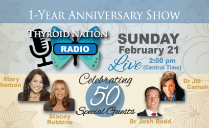 Thyroid-Nation-Radio-Celebrates-One-Year