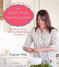 Carrie-Vitt-Book