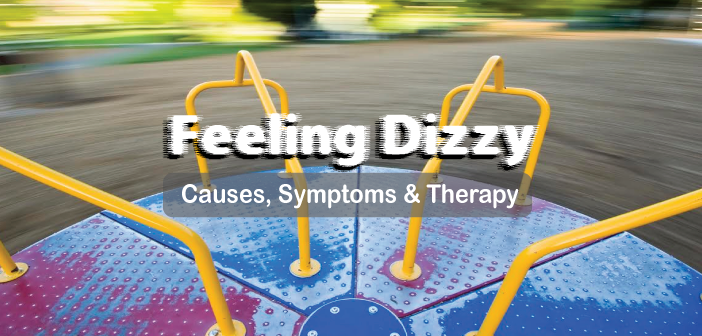 Feeling-Dizzy-Autoimmune-Inner-Ear-Disease