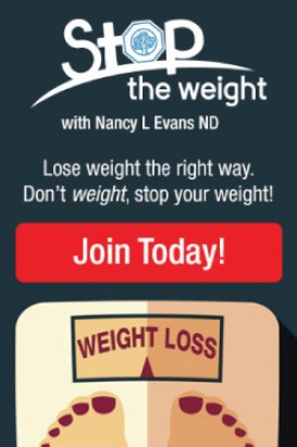 Stop-The-Weight-Ad