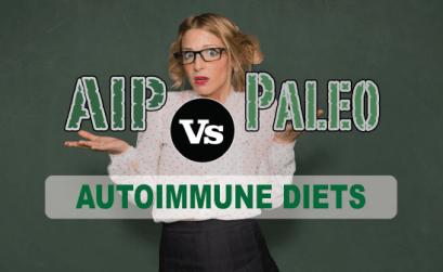 Paleo-vs-AIP-Which-Autoimmune-Healing-Diet-Plan-Do-I-Choose