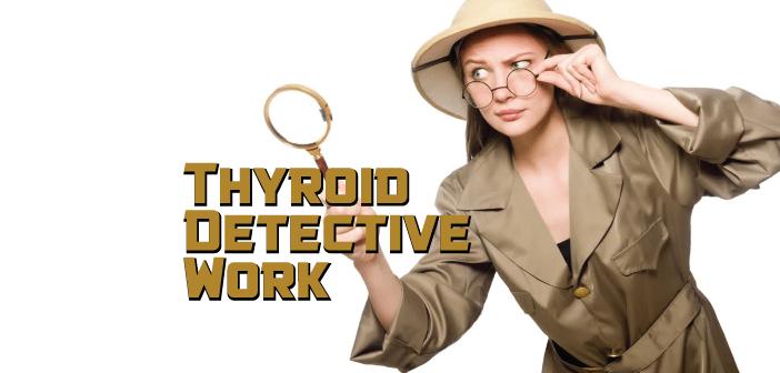 Diagnosing-Hypothyroidism-And-Hyperthyroidism