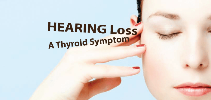 Possibility-Of-Deafness-Being-Caused-By-Thyroid-Problems