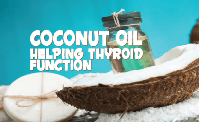 How-Coconut-Oil-Can-Help-Thyroid-Problems