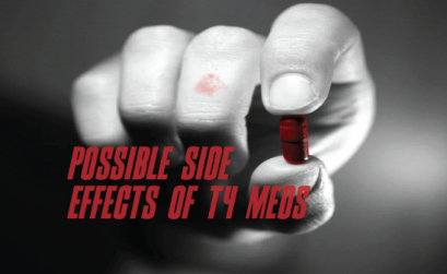Possible-Side-Effects-Of-T4-Meds-Levothyroxine