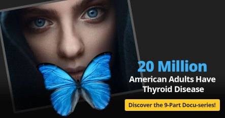 How-To-Calculate-Your-Reverse-T3-(rT3)-Thyroid-Ratio-Thyroid-Secret
