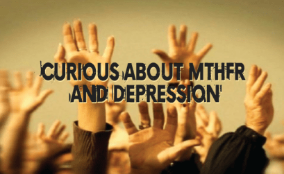 Understanding-Depression-MTHFR-And-You