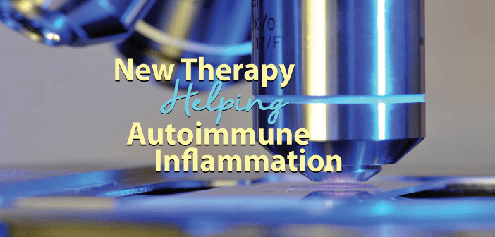 New-Therapy-Could-Reduce-Autoimmune-Inflammation