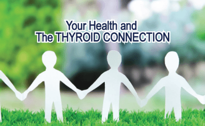 Tips-And-Quotes-About-Your-Health-And-The-Thyroid-Connection