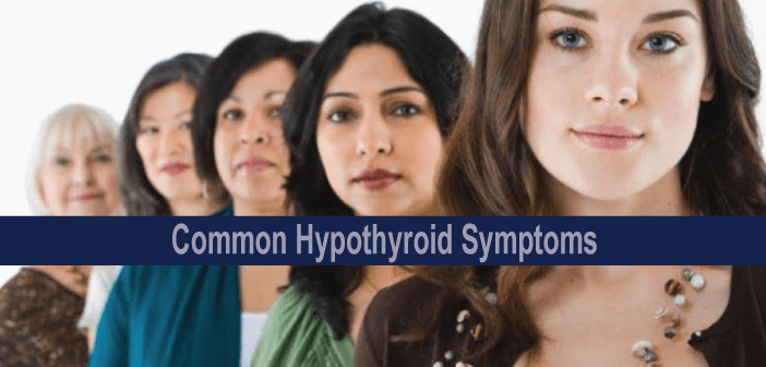 8-Common-Symptoms-Of-Hypothyroidism-Underactive-Thyroid