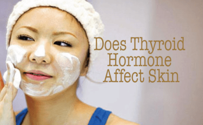 How-Thyroid-Hormones-And-Gut-Health-Affect-The-Skin