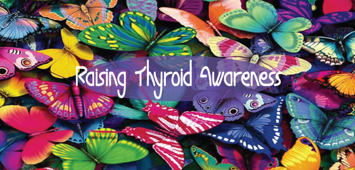 Thyroid-Awareness-Month-Spreading-Information-About-Autoimmune-Diseases