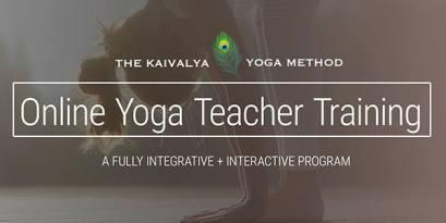 The-Kaivalya-Yoga-Method-Thyroid-Nation