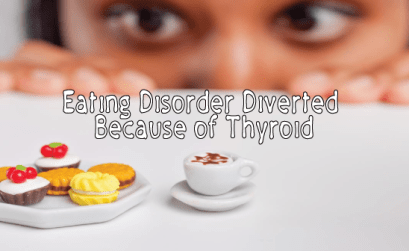 Thyroid-Diagnosis-Led-To-Giving-Up-A-Lifetime-Of-Disordered-Eating