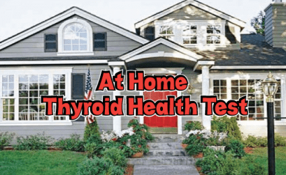 How-To-Do-A-Thyroid-Health-Test-At-Home-Quick-And-Easy!