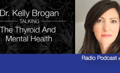 Ep-86-Dr-Kelly-Brogan-The-Thyroid-And-Mental-Health