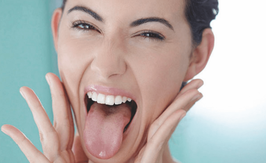 The-Scalloped-Tongue-Thyroid-Nation