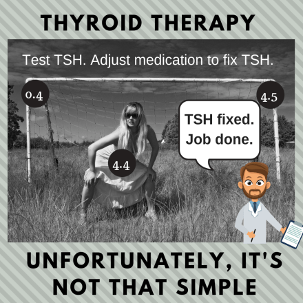 Thyroid therapy-TSH-fixed2