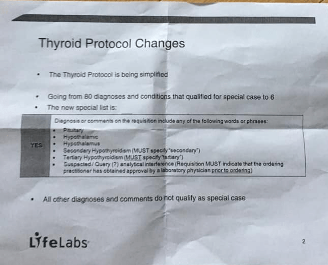 LifeLabs-Thyroid-test-paper.jpg
