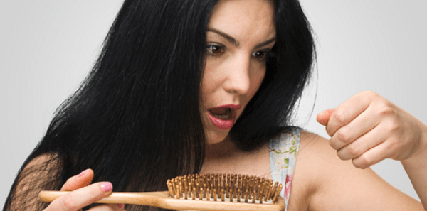Growing Hair Back With Hypothyroidism